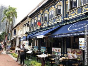 otel-cube-boutique-v-singapore