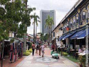 arabskaya-ulitsa-v-singapore-foto