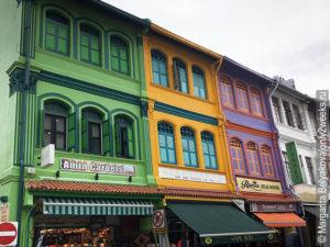 arabskij-kvartal-v-singapure-foto