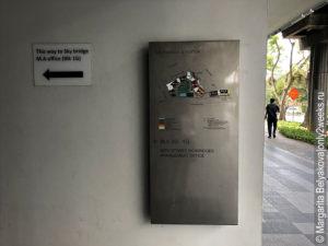 pinnacle@duxton-singapore-foto