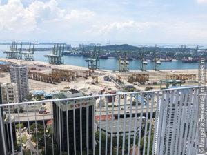 port-singapura-foto