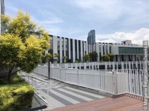 skay-bridzh-Singapur-foto