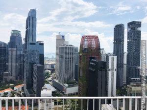 neboskreby-v-singapure-foto