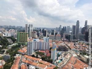 singapur-s-vysoty-foto