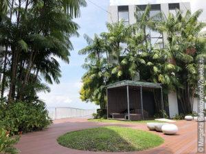 smotrovyye-ploshchadki-v-singapure