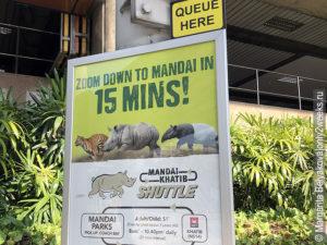 zoopark-v-singapure-kak-dobratsya