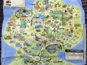 zoopark-singapura-na-karte