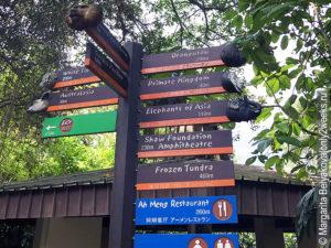 singapurskiy-zoopark-tsena
