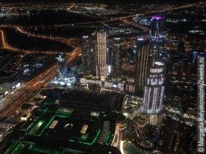 Dubay-bashnya-Burdzh-Khalifa
