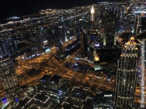 Burdzh-Khalifa-kartinki