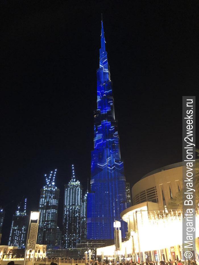 Burdzh-Khalifa-svetovoye-shou