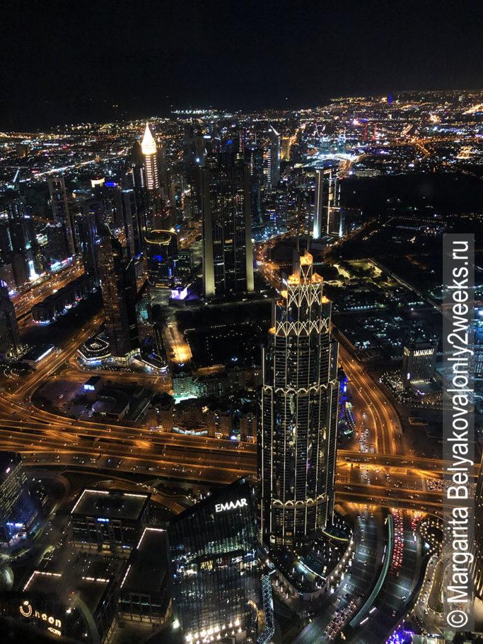 Neboskreb-v-Dubaye-Burdzh-Khalifa