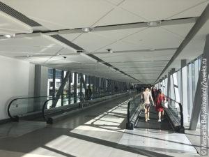 kak-dobratsya-do-burdzh-khalify-na-metro