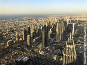 vid-s-Burdzh-Khalifa-foto