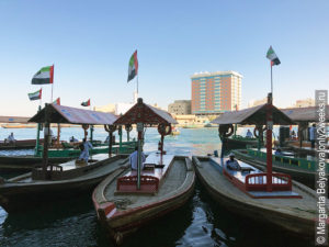 kanal-Dubai-Creek