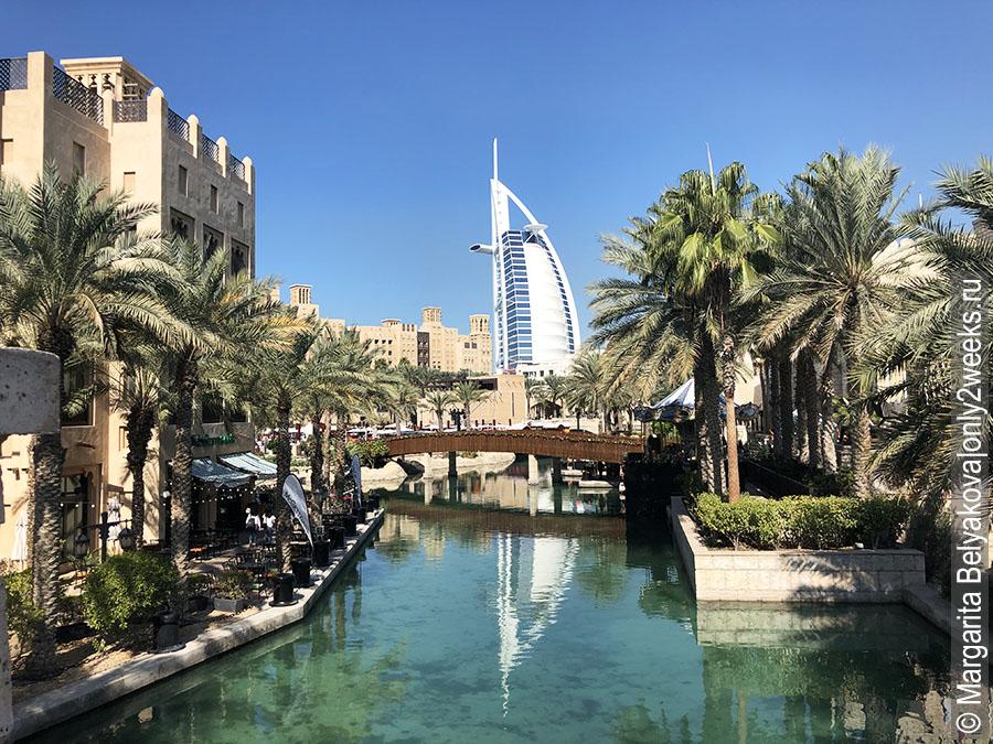 arabskaya-venetsiya-Dubai-foto