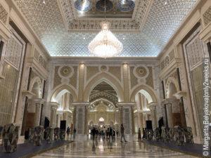 dvorets-Kasr-Al-Vatan-Abu-Dabi