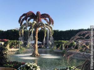 Lake-park-dubai-miracle-garden
