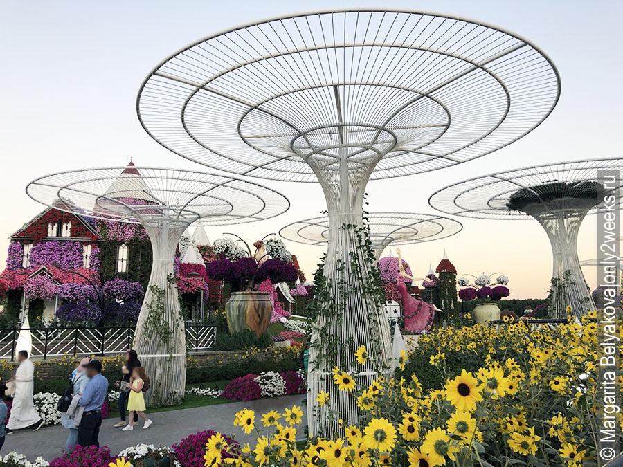 Lost-paradise-dubai-miracle-garden