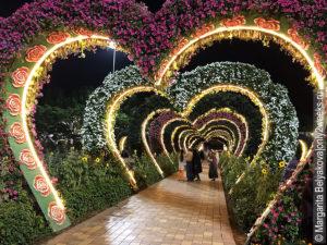 Hearts-passage-dubai-miracle-garden