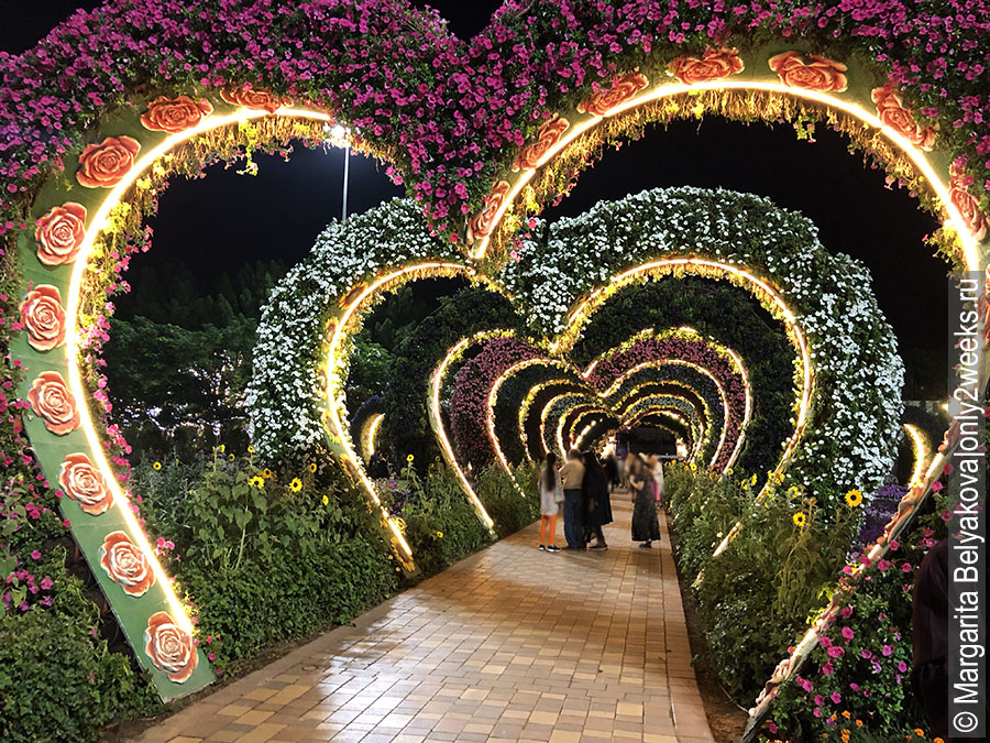 Hearts-passage-dubai-miracle-garden