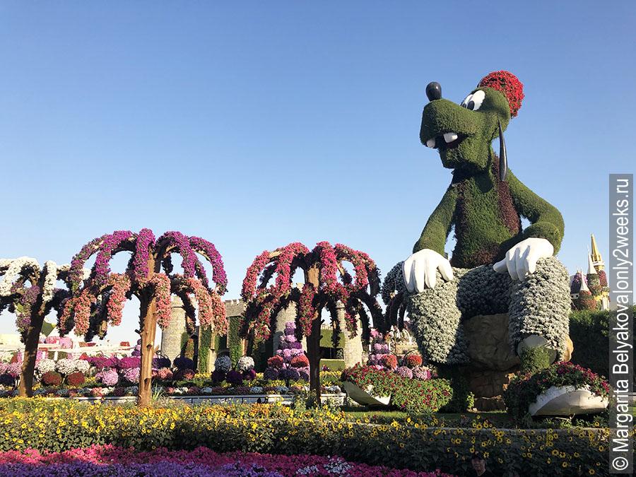 park-tsvetov v-dubaye-otzyvy-turistov