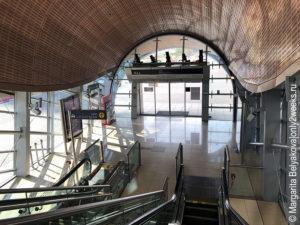 metro-dubaya-stoimost