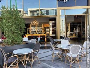 czeny-v-kafe-i-restoranah-dubaya