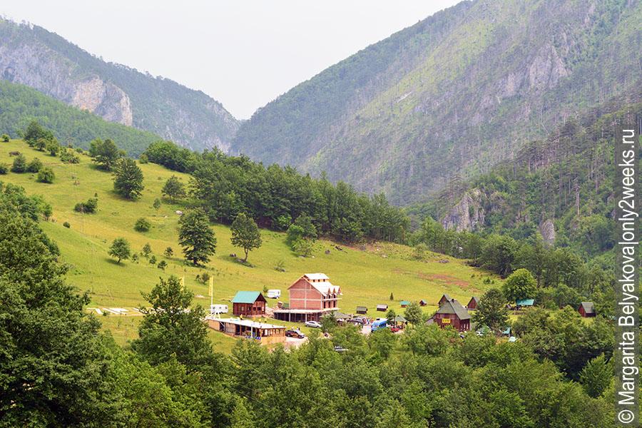 chernogoriya-dostoprimechatelnosti-chto-posmotret-samostoyatelno