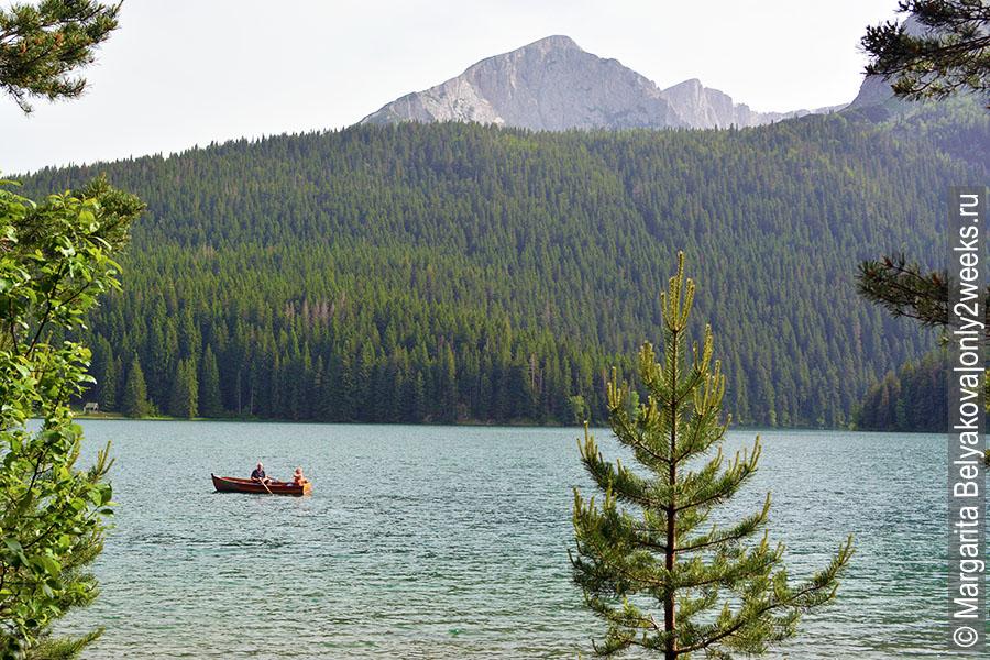 chernogoriya-dostoprimechatelnosti-otzyvy-turistov