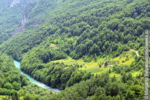 kanon-reki-tara-i-moracha-chernogoriya