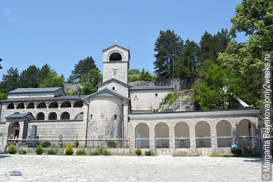 monastyr-v-czetine-chernogoriya-foto