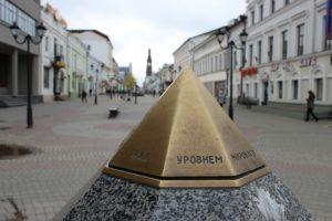 kazan-dostoprimechatelnosti-dlya-turistov