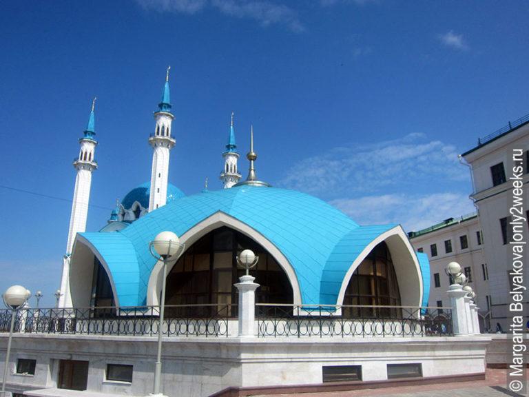 мечеть в белгороде адрес и фото гори
