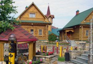 Tugan-Avylym-Kazan-photo