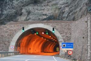 tunneli-v-turtsii-foto