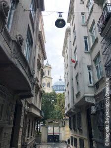 kvartal-dzhigankhir-stambul