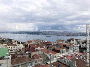 rayon-Dzhigankhir-v-Stambule-foto