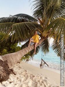 otdykh-na-lokalnykh-ostrovakh-Maldivakh-otzyvy-i-foto