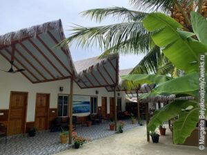 luchshiye-oteli-na-ostrove-Toddu-otzyvy