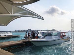 kak-dobratsya-do-Maldiv-samostoyatelno-otzyvy