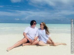 byudzhetnyye-maldivy-otzyvy-i-foto