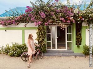 ostrov-Thoddu-na-Maldivakh-otzyvy-turisty