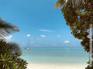 kak-poyekhat-na-maldivy-samostoyatelno-i-byudzhetno