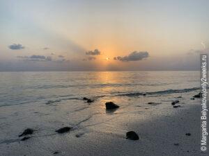 stoimost-putevki-na-maldivy