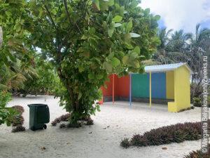 lokalnyye-ostrova-na-maldivakh-s-horoshim-plyazhem