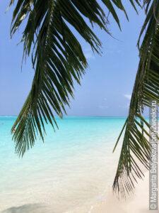 maldivy-foto-krasivyye-plyazhi