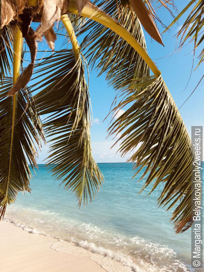krasivyye-plyazhi-maldiv