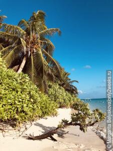 plyazh-baunti-maldivy