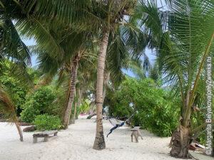 foto-maldivy-plyazh-realnyye-foto